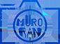 MURORAN